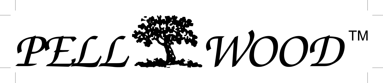 Výsledek obrázku pro logo pellwood